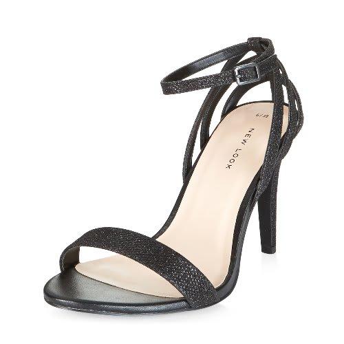 /T/e/Textured-Ankle-Strap-Heels---Black-6813563.jpg