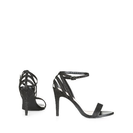 /T/e/Textured-Ankle-Strap-Heels---Black-6813564.jpg