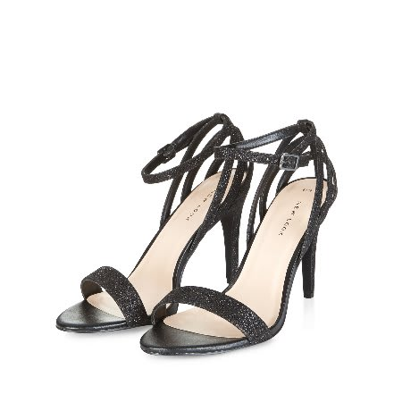 /T/e/Textured-Ankle-Strap-Heels---Black-6813565.jpg