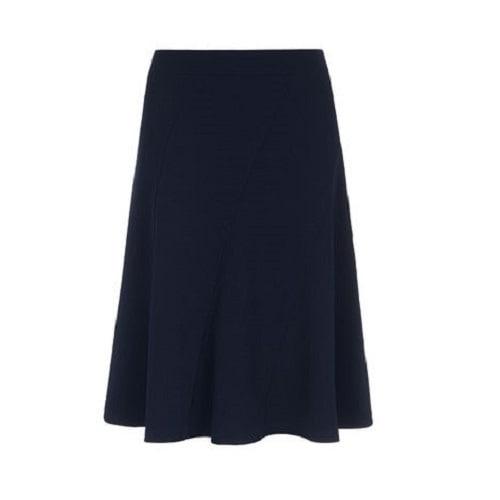 /T/e/Textured-Detail-Flared-Skirt---Blue-7453262.jpg