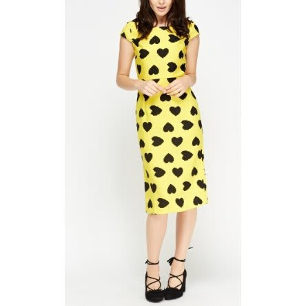 /T/e/Textured-Heart-Printed-Pencil-Dress---Yellow-7934554.jpg