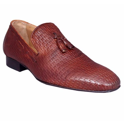/T/e/Textured-Loafers-with-Tassel---Brown-5802676_1.jpg