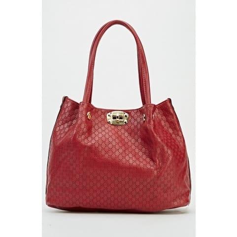 /T/e/Textured-Ruffled-Trim-Handbag---Dark-Red-7976382_1.jpg