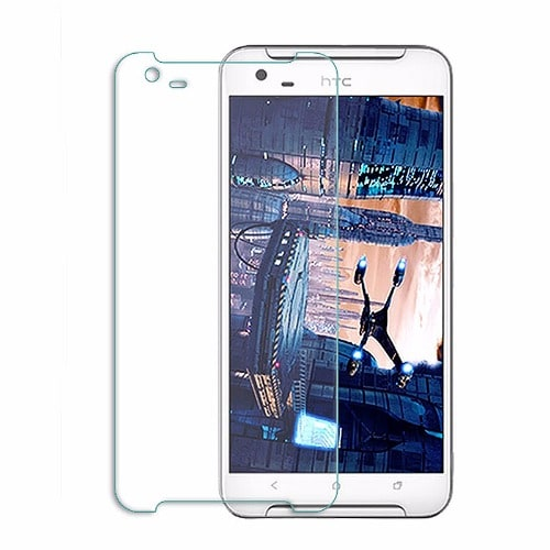 /T/g/Tgel-Tempered-Glass-Screen-Protector-For-Htc-One-X9-7994434.jpg