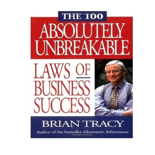 /T/h/The-100-Absolutely-Unbreakable-Laws-of-Business-Success-3684929_1.jpg