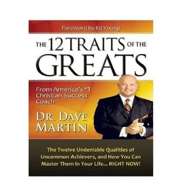 /T/h/The-12-Traits-of-the-Greats--The-Twelve-Undeniable-Qualities-of-Uncommon-Achievers-and-How-You-Can-5837392_2.jpg