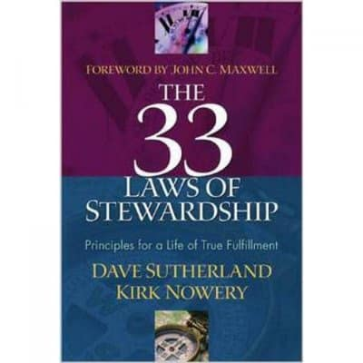 /T/h/The-33-Laws-Of-Stewardship-Principles-For-A-Life-Of-True-Fulfillment-5911450_1.jpg