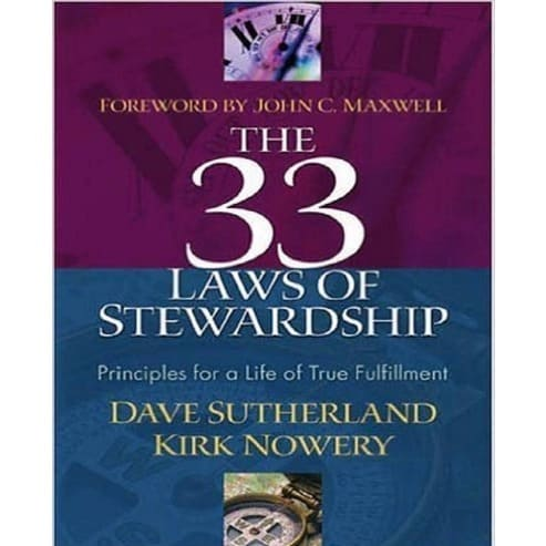 /T/h/The-33-Laws-Of-Stewardship-Principles-For-A-Life-Of-True-Fulfillment-6844412_1.jpg