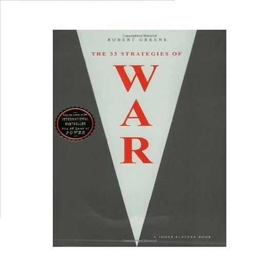 /T/h/The-33-Strategies-Of-War-3849461_6.jpg