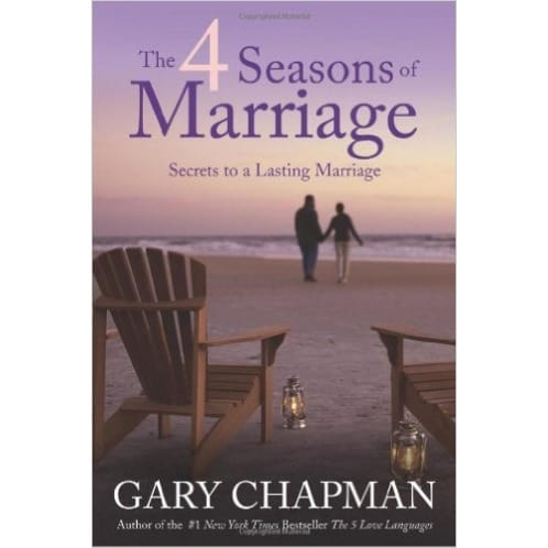 /T/h/The-4-Seasons-of-Marriage-Secrets-to-a-Lasting-Marriage-7606626.jpg