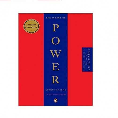 /T/h/The-48-Laws-Of-Power-3743722_5.jpg