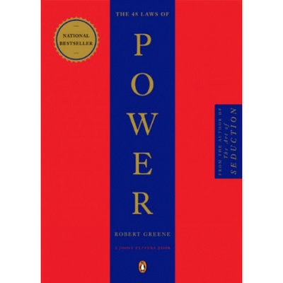 /T/h/The-48-Laws-Of-Power-6700112.jpg