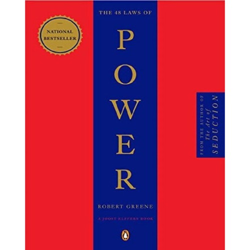 /T/h/The-48-Laws-Of-Power-6794238.jpg