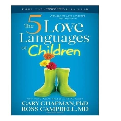 /T/h/The-5-Love-Languages-Of-Children-6171609_3.jpg