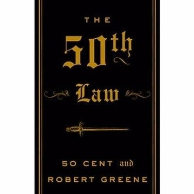 /T/h/The-50th-Law-by-50-Cent-Robert-Greene-7641531.jpg