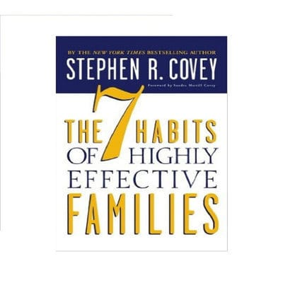 /T/h/The-7-Habits-of-Highly-Effective-Families-5268326_1.jpg