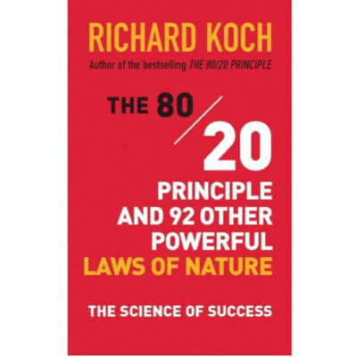 /T/h/The-80-20-Principle-92-Other-Powerful-Laws-of-Nature---The-Science-of-Success-5999751_1.jpg