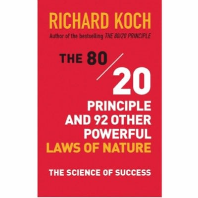 /T/h/The-80-20-Principle-92-Other-Powerful-Laws-of-Nature---The-Science-of-Success-6907651.jpg