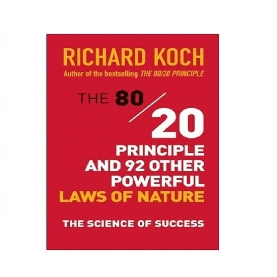 /T/h/The-80-20-Principle-and-92-Other-Powerful-Laws-of-Nature-The-Science-of-Success-3923312_1.jpg