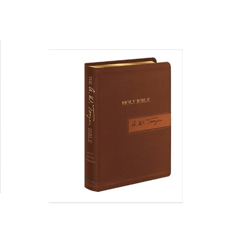 /T/h/The-A-W-Tozer-Bible-5302380_1.jpg