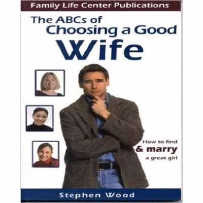 /T/h/The-ABC-s-of-Choosing-a-Good-Wife-How-to-find-Marry-a-Great-Girl-7094714.jpg
