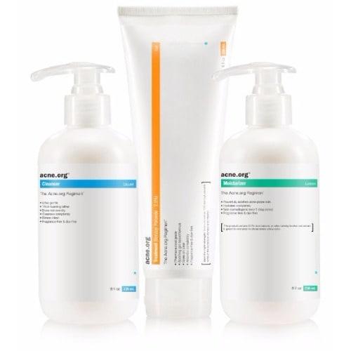 /T/h/The-Acne-Regimen---Complete-Acne-Treatment-Kit-7292123_2.jpg