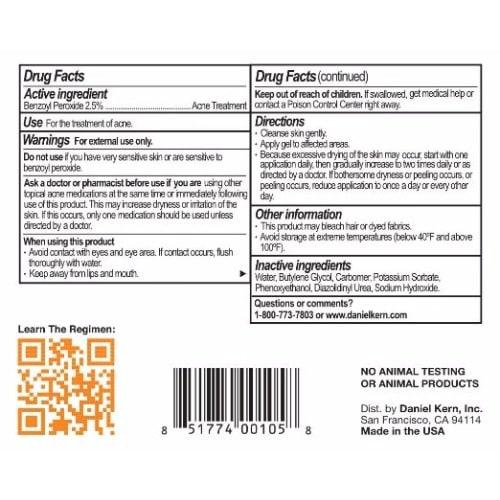 /T/h/The-Acne-Regimen---Complete-Acne-Treatment-Kit-7292124_2.jpg