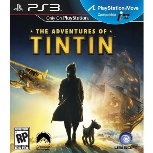 /T/h/The-Adventures-Of-Tintin---The-Secret-Of-The-Unicorn-Game---PS3-7658362_2.jpg
