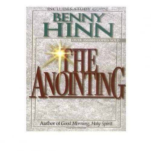 /T/h/The-Anointing-3692320_7.jpg