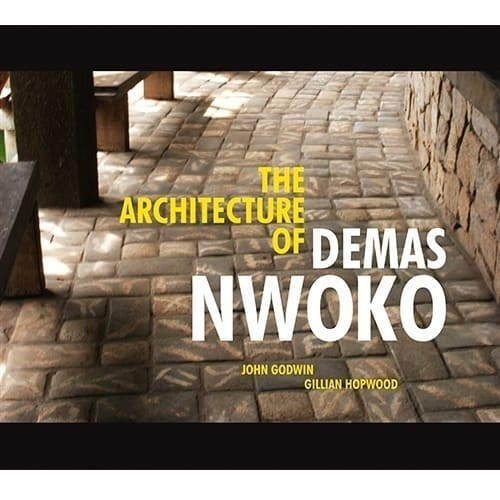 /T/h/The-Architecture-Of-Demas-Nwoko-7885414.jpg