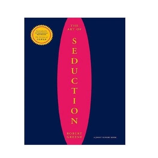/T/h/The-Art-Of-Seduction-3849462_6.jpg