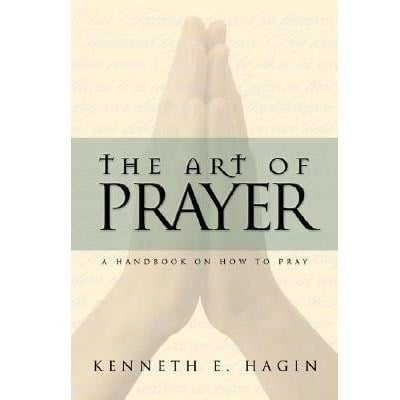 /T/h/The-Art-of-Prayer-5184874_1.jpg