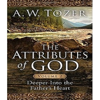 /T/h/The-Attributes-Of-God-Deeper-into-The-Father-s-Heart-Vol-2-7561171_1.jpg