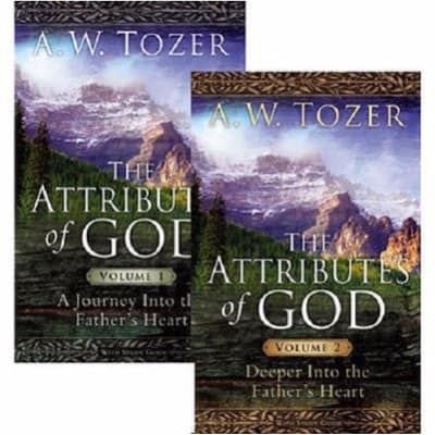 /T/h/The-Attributes-of-God-by-A-W-Tozer---Vol-1-2-6376671.jpg