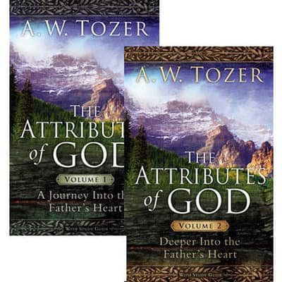 /T/h/The-Attributes-of-God-by-Tozer---Vol-1-2-5093709_1.jpg