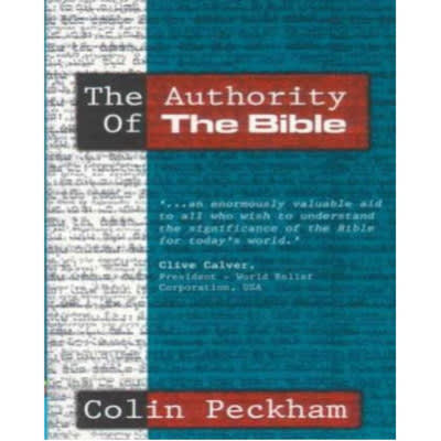 /T/h/The-Authority-Of-The-Bible-6417849.jpg