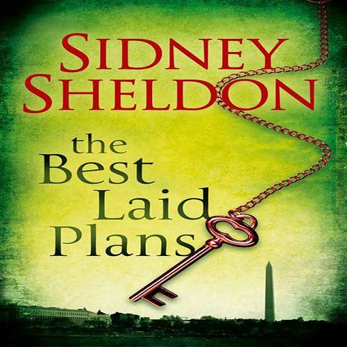 /T/h/The-Best-Laid-Plans-By-Sidney-Sheldon-7440529.jpg