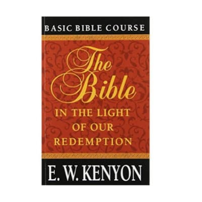 /T/h/The-Bible-in-the-Light-of-Our-Redemption-Basic-Bible-Course-4906710_2.jpg