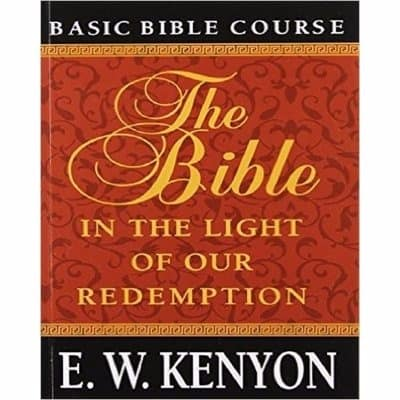 /T/h/The-Bible-in-the-Light-of-Our-Redemption-Basic-Bible-Course-7110549.jpg