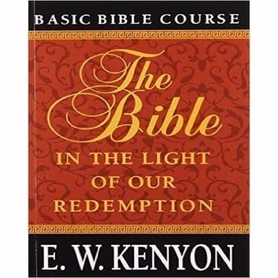 /T/h/The-Bible-in-the-Light-of-Our-Redemption-Basic-Bible-Course-7212798.jpg