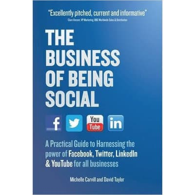 /T/h/The-Business-Of-Being-Social-5666184_1.jpg
