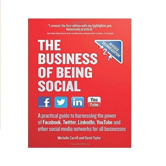 /T/h/The-Business-of-Being-Social-3846613_4.jpg