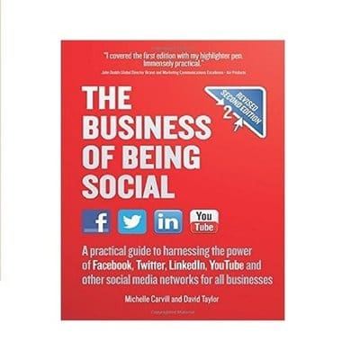 /T/h/The-Business-of-Being-Social-4140857_3.jpg