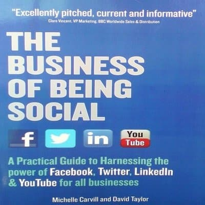 /T/h/The-Business-of-Being-Social-5919779_1.jpg