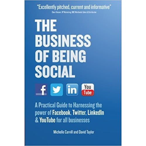 /T/h/The-Business-of-Being-Social-by-Michelle-Carvill-David-Taylor-6916847_2.jpg