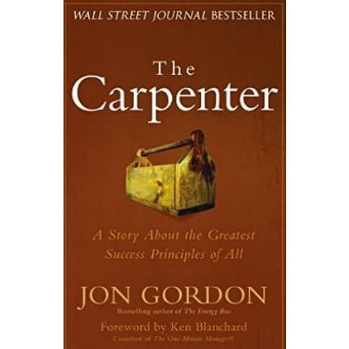 /T/h/The-Carpenter---A-Story-About-The-Greatest-Success-Strategies-Of-All-4286034.jpg