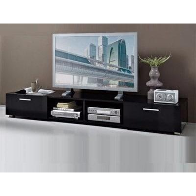 /T/h/The-Centurion-TV-Stand-7922630.jpg