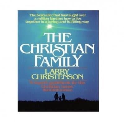 /T/h/The-Christian-Family-5726943_2.jpg