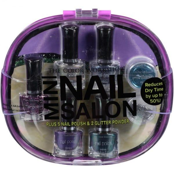 /T/h/The-Colour-Workshop-Mini-Nail-Salon-Kit---Purple---8-Pieces-7510460.jpg