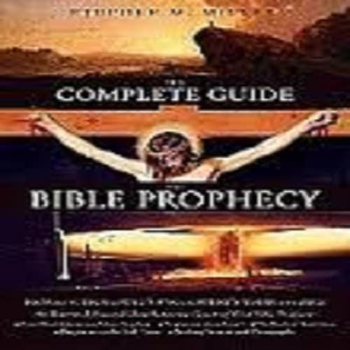 /T/h/The-Complete-Guide-To-Bible-Prophecy-7548659.jpg